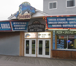 beachcomber-bar-seaside-boardwalk